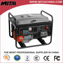 200A MMA / Touch Start TIG Welder